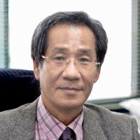 제21대 대한수학회 회장 서동엽 교수