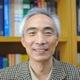 구자경 교수, 2013년 대한수학회 교육상 수상