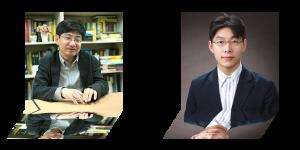 이용남 교수와 권순식 교수, 2017년 상반기 삼성미래기술육성사업 지원 과제에 선정
