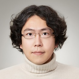 Professor Hyungryul Baik Wins Samsung Future Technology Research Grant