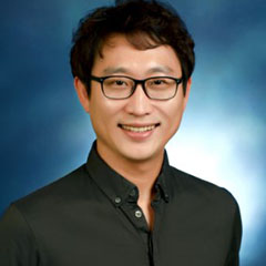 Professor Sanghoon Baek's Research Selected for Samsung Electronics Future  Technology Projects in the Frist Half of 2019