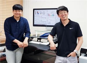 김재경 교수, 수학적 모델링 통해 신약 개발 걸림돌 해소