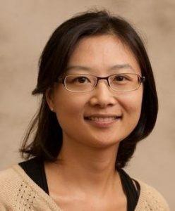 Meet Our New Faculty: Hyonho Chun