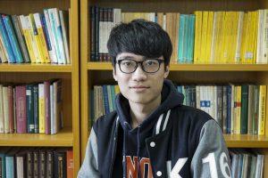 이종원 학생, 2019년 Simon Marais 수학경시대회 개인전 대상