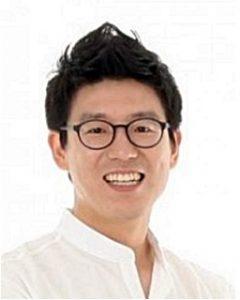 Professor Jae Kyoung Kim Named as Member of Y-KAST