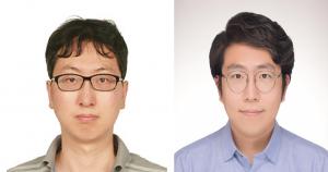 KAIST Endowed Chair Professor and Ewon Assistant Professor