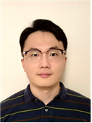 Professor Moon-Jin Kang Receives the Best Paper Award 2021 from the Korean Mathematical Society