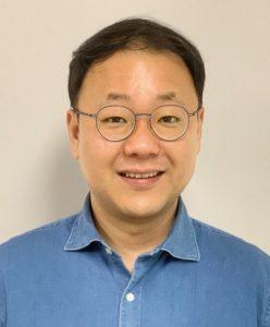 박진형 동문 (학사 2002학번), '이달의 과학기술인상' 수상