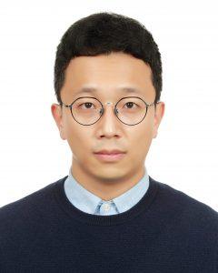 Professor JungHwan Park Selected as POSCO Science Fellow 2022