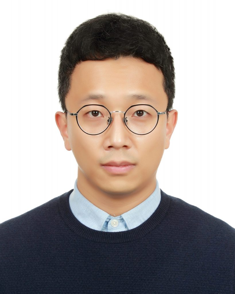 JungWhanPark