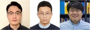 Professor Moon-Jin Kang, Professor JungHwan Park, Professor Jinhyun Park Receives Research Grant from Samsung Science and Technology Foundation
