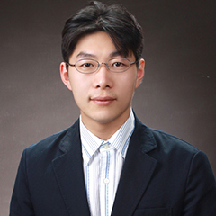 Kwon, Soonsik Associate Professor
