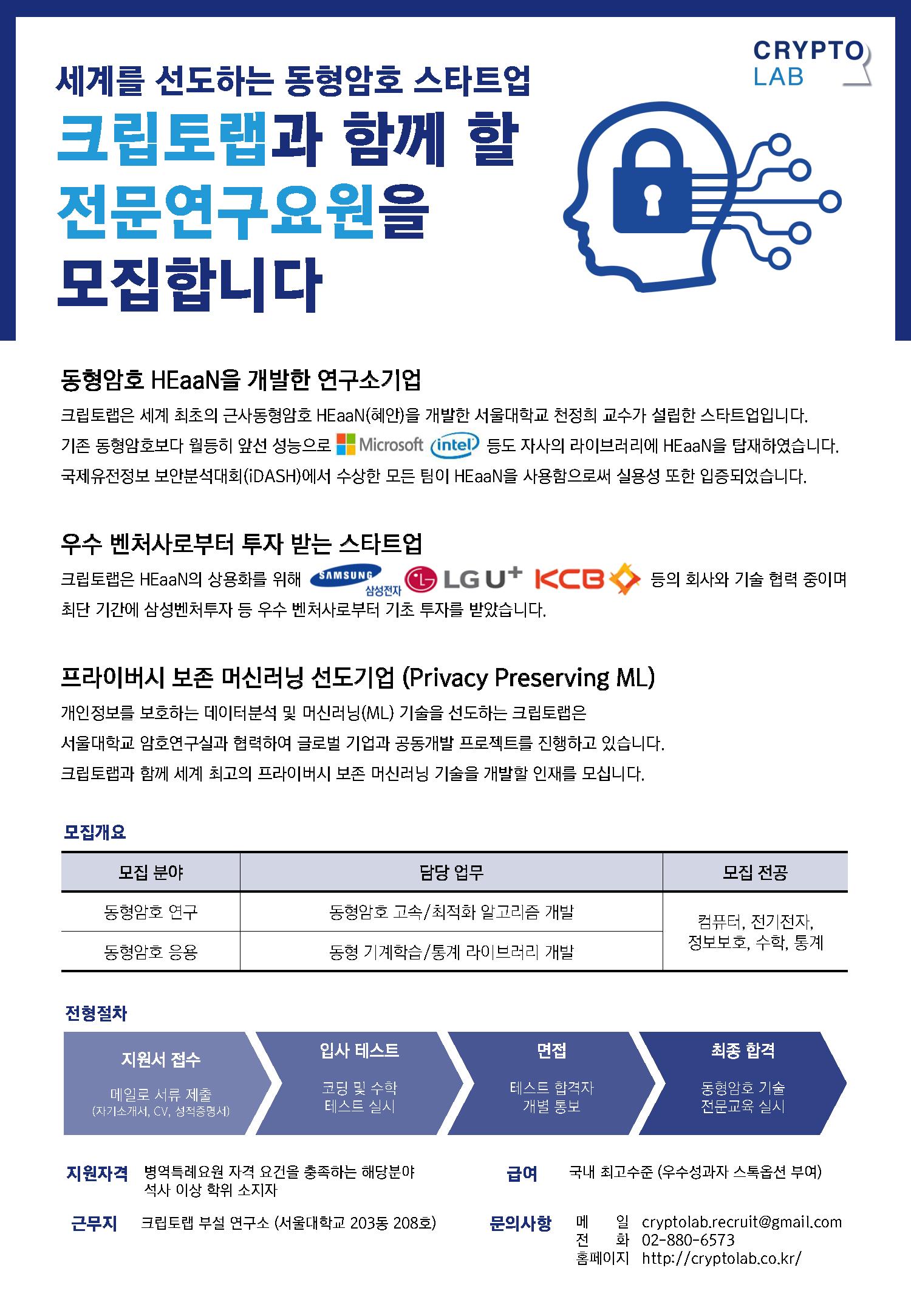 2020.5.12_병특채용공고_CryptoLab.png