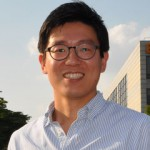 김재경 교수