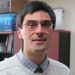 F. Morabito 교수