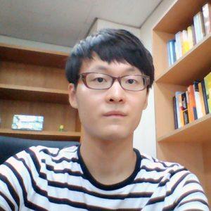 박사과정 신재선 학생